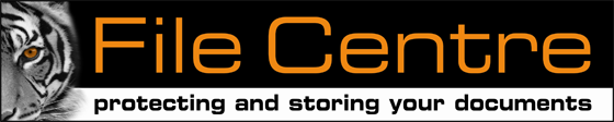 File Centre Logo