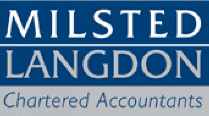 Milsted Langdon Chartered Accountants and Business Advisers