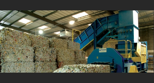 Which is best Off-site or On-site Shredding?